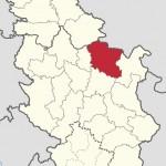 Браничевски управни округ