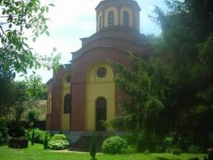 oreskovica-crkva