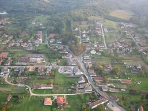 ranovac