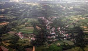 Vosanovac