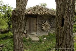 selo-bistrica-vodenica-1